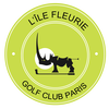 Golf de l'Île Fleurie - Golf Paris - Golf Chatou